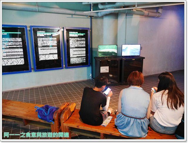 沖繩美麗海水族館.海洋博紀念公園.海豚秀.親子旅遊image063