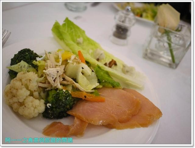 內湖義式料理古斯特buffetimage057