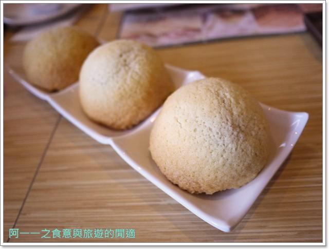 台北車站美食添好運米其林一星港式點心image033
