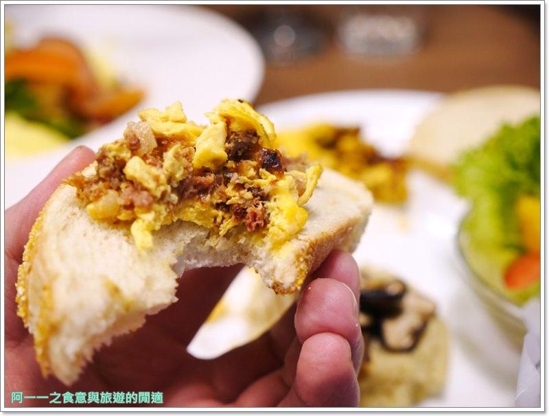 高雄美食.大魯閣草衙道.聚餐.咖啡館.now&then,下午茶image064