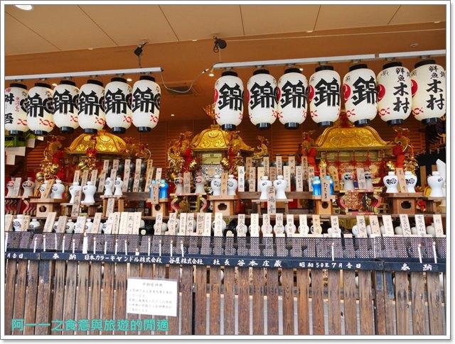 京都祇園祭.宵山.還幸祭.日本祭典.山鉾image005