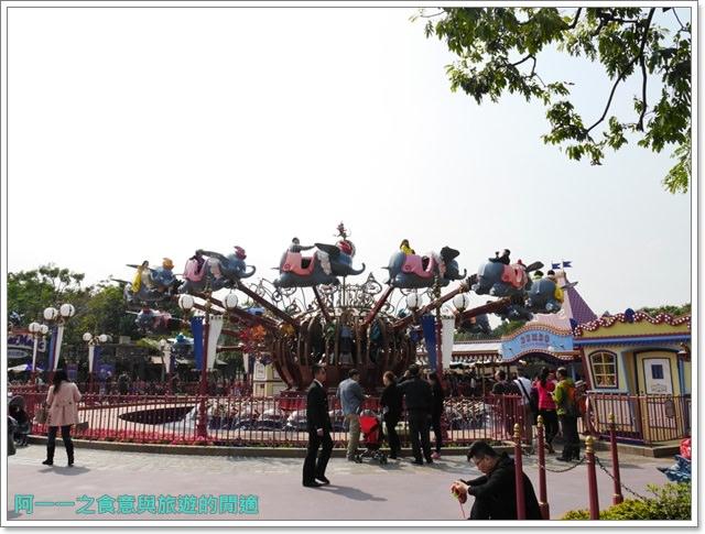 香港迪士尼樂園.懶人包.玩樂攻略.hongkongdisneylandimage033
