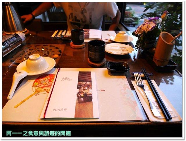 宜蘭羅東美食.大洲魚寮.無菜單料理.海鮮. 景觀餐廳image016