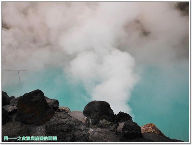 海地獄.九州別府地獄八湯.九州大分旅遊image024