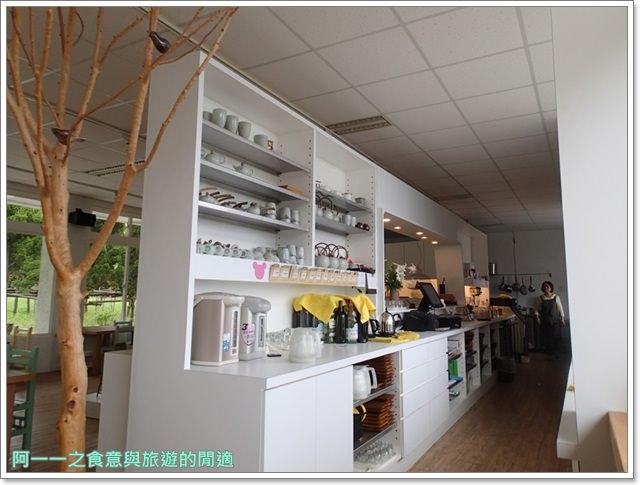 北海岸旅遊石門美食白日夢tea&cafe乾華國小下午茶甜點無敵海景image018