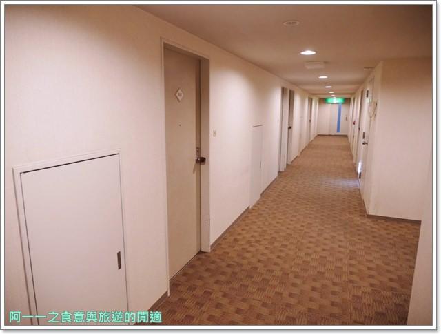 新大阪太陽石酒店.大阪平價住宿.新幹線image010