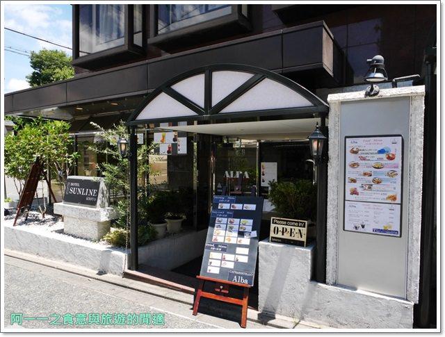 京都住宿京都祗園四條陽光酒店HotelSunlineKyoto八坂神社image021