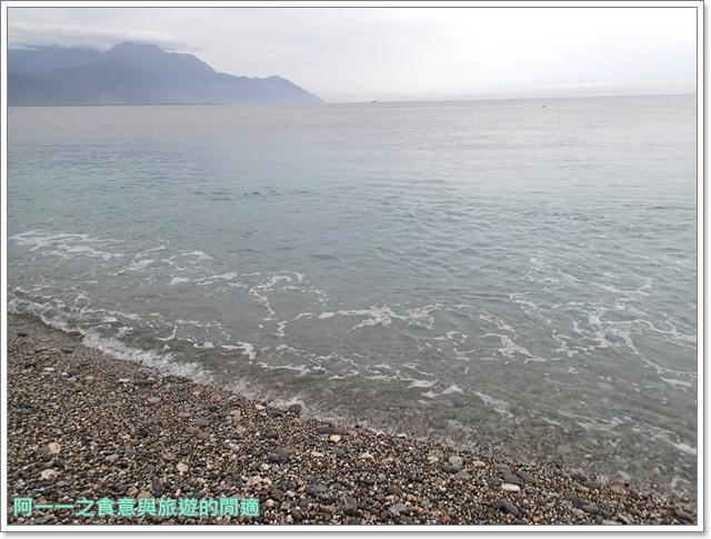 花蓮民宿飯店七星潭老街珊瑚海民宿image079