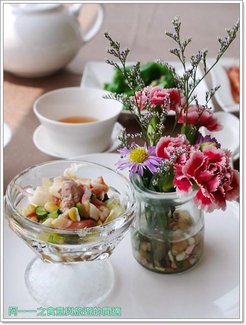 墾丁夏都沙灘酒店.早餐.buffet.地中海宴會廳.中式套餐image010