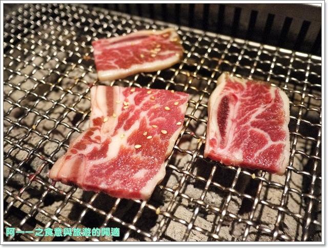 燒肉王品原燒和牛極黑牛沙朗image073