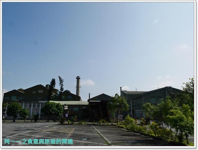 花蓮觀光糖廠光復冰淇淋日式宿舍公主咖啡花糖文物館image059