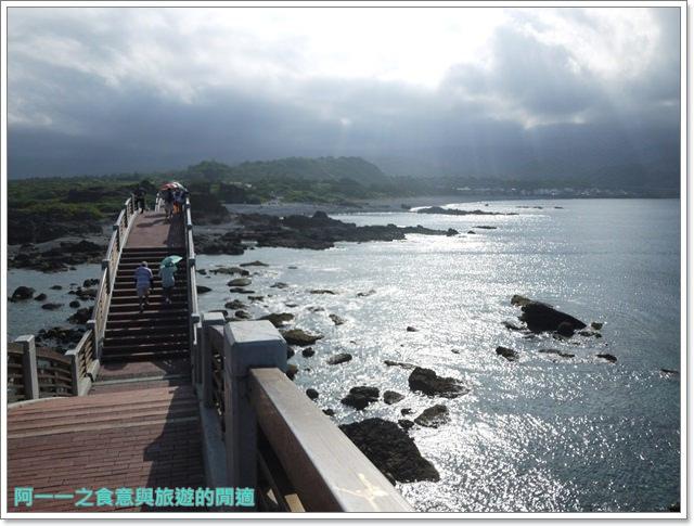 台東成功旅遊三仙台呂洞賓岩東海岸玩水image021