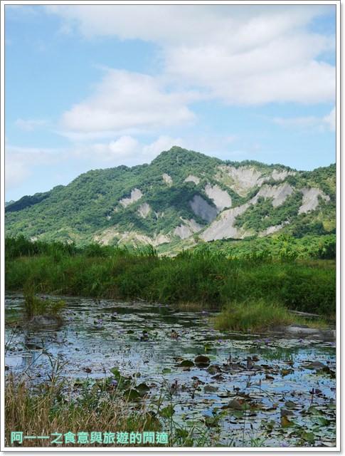 台東.鹿野.二層坪水橋.新良濕地.秘境image025