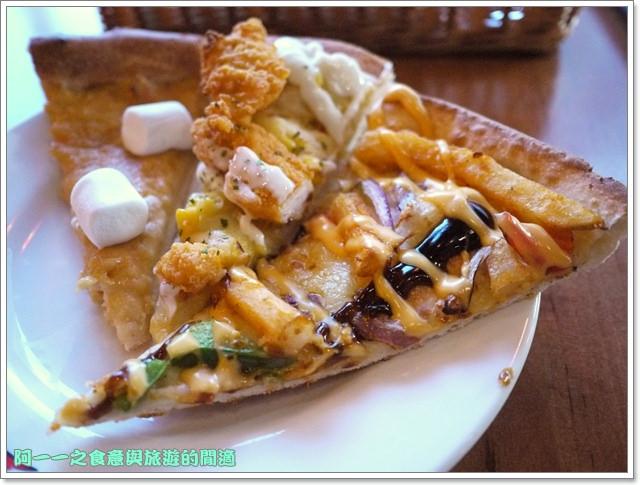 吃到飽披薩必勝客歡樂吧image023