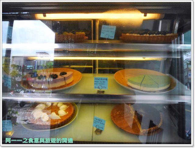 宜蘭羅東美食.三寸日光咖啡.早午餐.下午茶.手工甜點image013