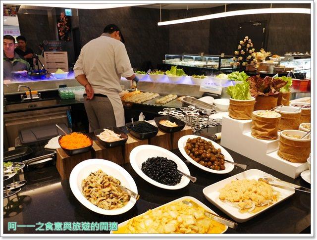 漢來海港.天母.buffet.吃到飽.螃蟹.海鮮.士林.sogoimage021
