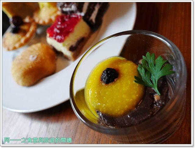 台北慕軒gustoso義大利料理buffet聚餐madisontaipei飯店image059