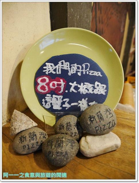 新蘭灣柴燒窯烤披薩.台東都蘭美食.杉原護漁區image006