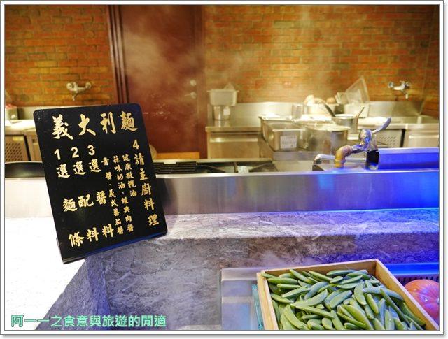 新莊美食吃到飽品花苑buffet蒙古烤肉烤乳豬聚餐image041
