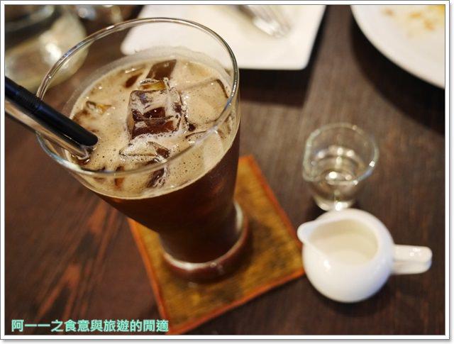 中山二條通.綠島小夜曲.台北車站美食.下午茶.老宅.咖啡館.帕尼尼image040