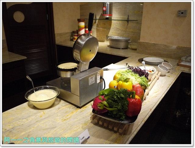 台北下午茶吃到飽蛋糕歐華酒店image053