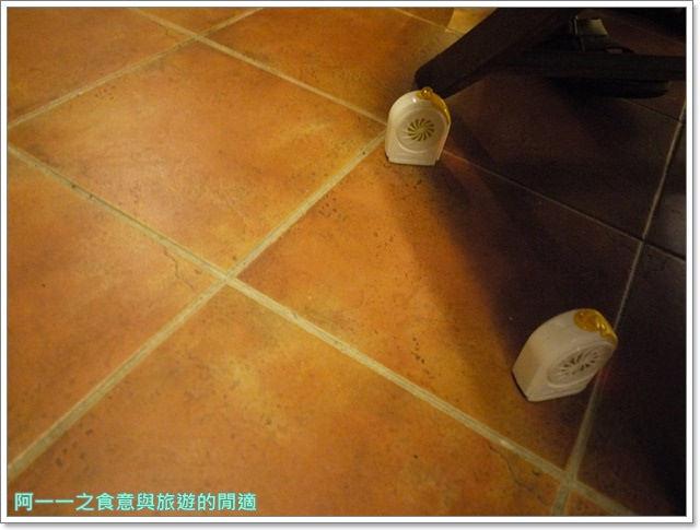 台東知本美食民宿風車教堂法式料理燭光晚餐浪漫求婚image005
