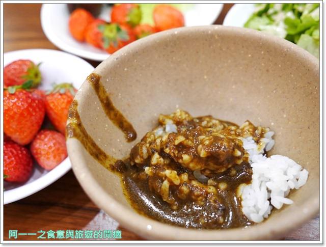 阿蘇農莊.九州熊本住宿.溫泉.早餐.草莓.酷MA萌image079