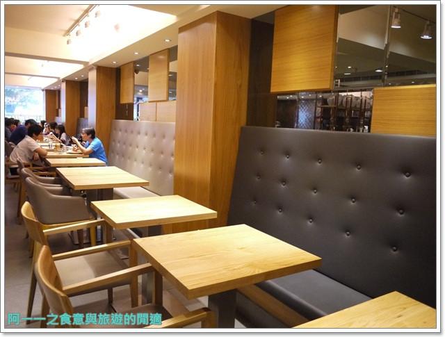 捷運中山站美食下午茶早午餐松山線佐曼咖啡館image006