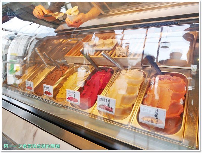 沃土冰淇淋.屏東恆春墾丁美食.老屋餐廳.迷路餐桌計畫.image017