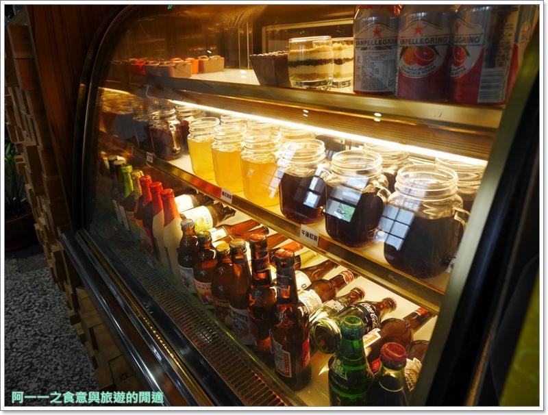高雄美食.老屋餐廳.丸浜霜淇淋.叁.食壹.西子灣站.image020