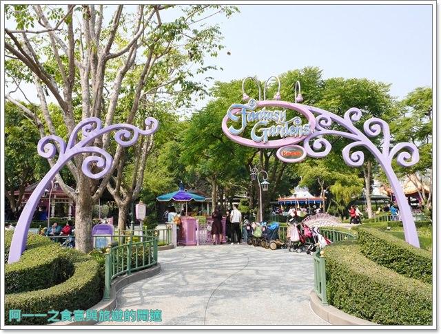 香港迪士尼樂園.懶人包.玩樂攻略.hongkongdisneylandimage028