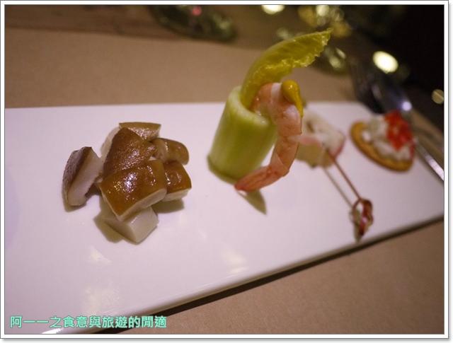花蓮美食飯店麗翔酒店下午茶提拉米蘇image031