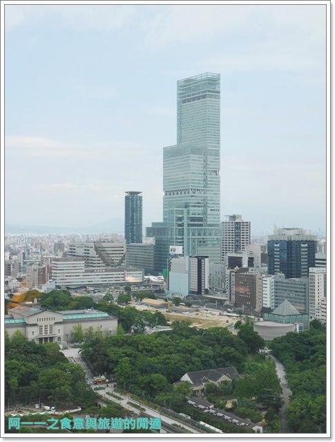 通天閣.大阪周遊卡景點.筋肉人博物館.新世界.下午茶image037
