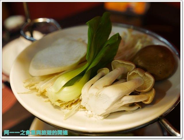 捷運忠孝敦化站美食紅九九個人麻辣鍋火鍋聚餐鴛鴦鍋image021