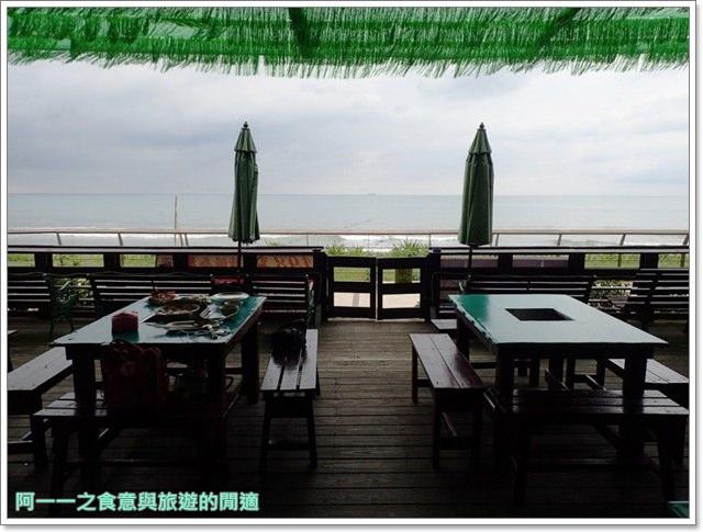 198羊肉爐.三芝淺水灣.美食.吃到飽.聚餐.北海岸image001