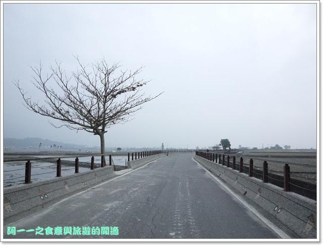 image013池上伯朗大道金城武
