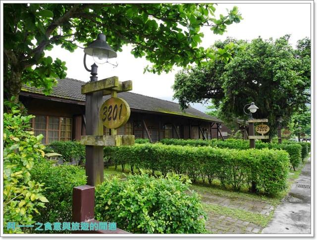花蓮觀光糖廠光復冰淇淋日式宿舍公主咖啡花糖文物館image005