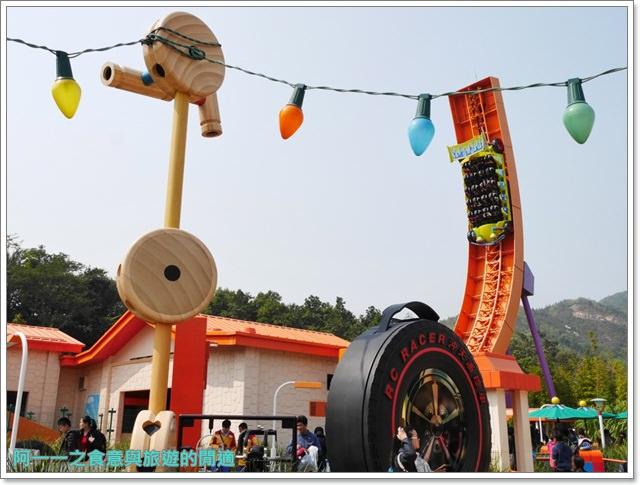香港迪士尼樂園.懶人包.玩樂攻略.hongkongdisneylandimage044