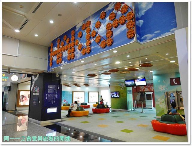 日本關西空港自助旅遊桃園機場第二航廈日航飛機餐image032