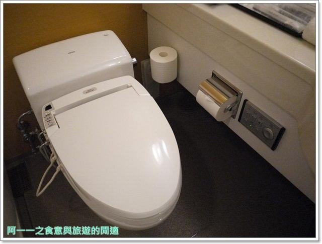 東京巨蛋住宿庭之酒店飯店東京丹羽水道橋後樂園image057