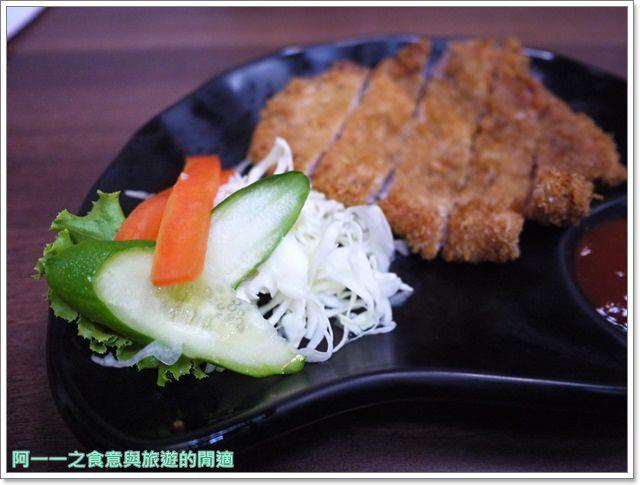 台北士林美食老店日式料理壽司一全麵攤image018