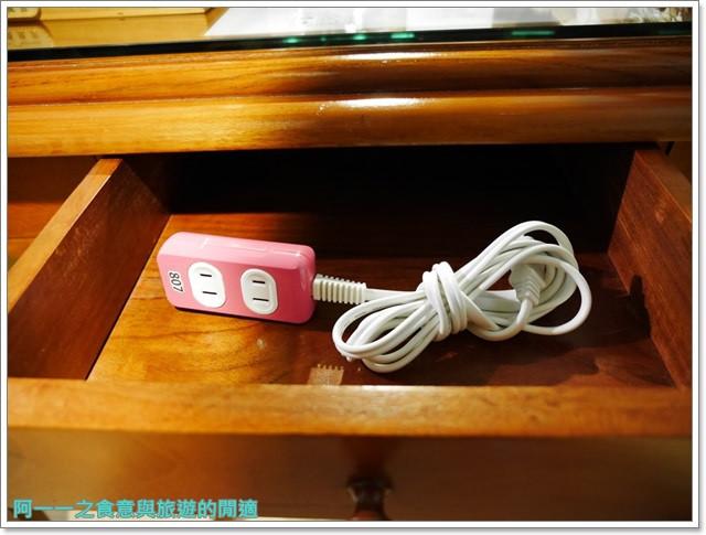 台東熱氣球美食下午茶翠安儂風旅伊凡法式甜點馬卡龍image014
