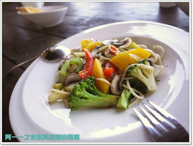 台東美食旅遊來看大海義大利麵無敵海景新蘭漁港image053