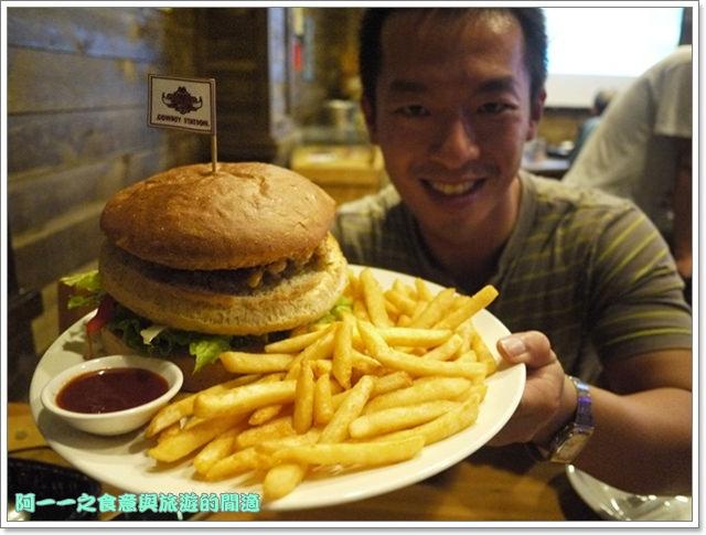 image055漢堡