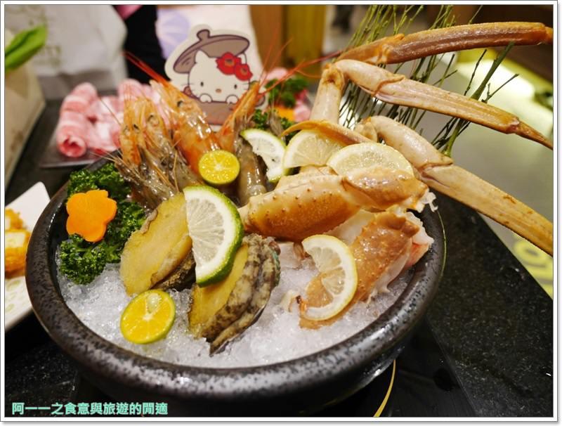hello-kitty主題餐廳.火鍋.凱蒂貓.涮涮鍋.捷運小巨蛋站美食.聚餐image003