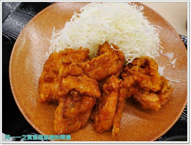 台北車站美食.吉豚屋.炸豬排丼.平價.聚餐image002