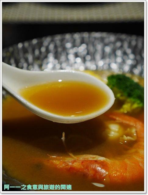 宜蘭羅東無菜單料理美食松滿緣手作美食有機農場image040