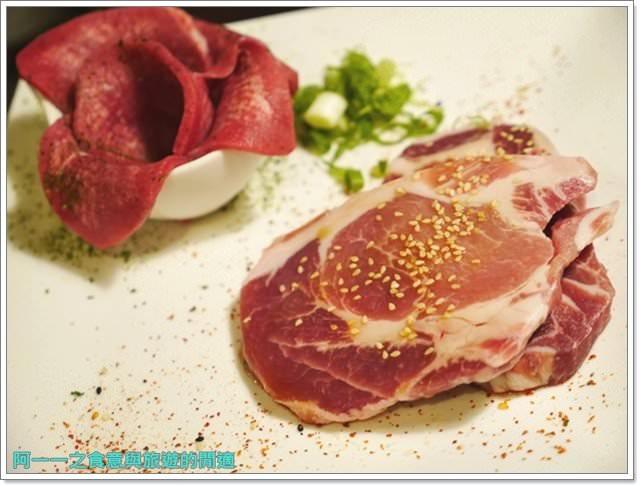 捷運板橋站美食.鹿兒島燒肉專賣店.和牛.伊比利豬.聚餐image001