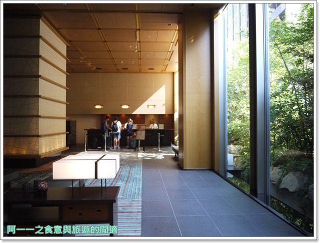 東京巨蛋住宿庭之酒店飯店東京丹羽水道橋後樂園image015