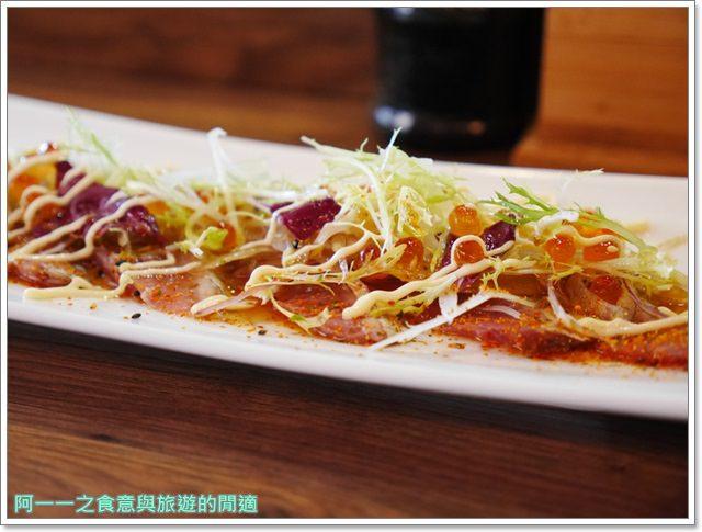 台中北屯美食.鮨匠手作壽司.平價日式料理.無菜單image025